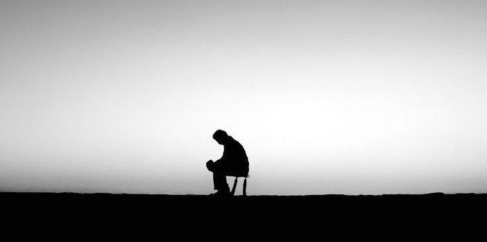 Sizce İnsanlar Neden İntihar Eder?