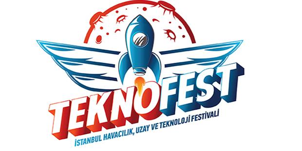 Ayakları Yere Basmayan Festival
