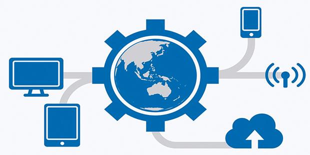 Dijital Ekonomi Türkiye`nin Yeni Hedefi