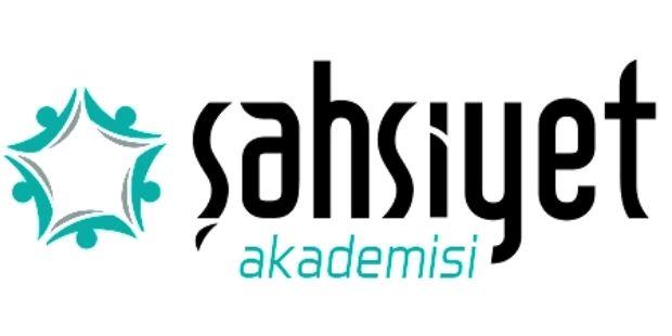 Şahsiyet Akademisi Kayıtları Başlıyor!