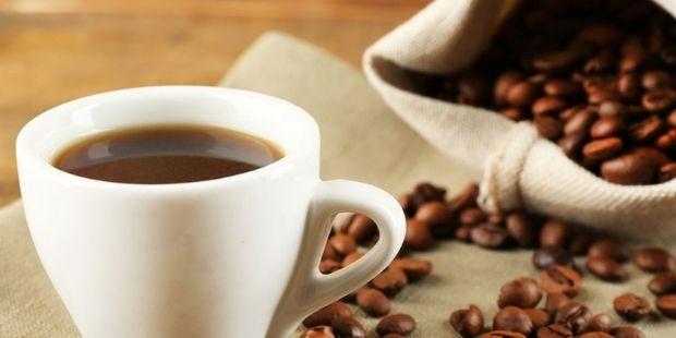 Kahve İçelim Ama Nasıl?