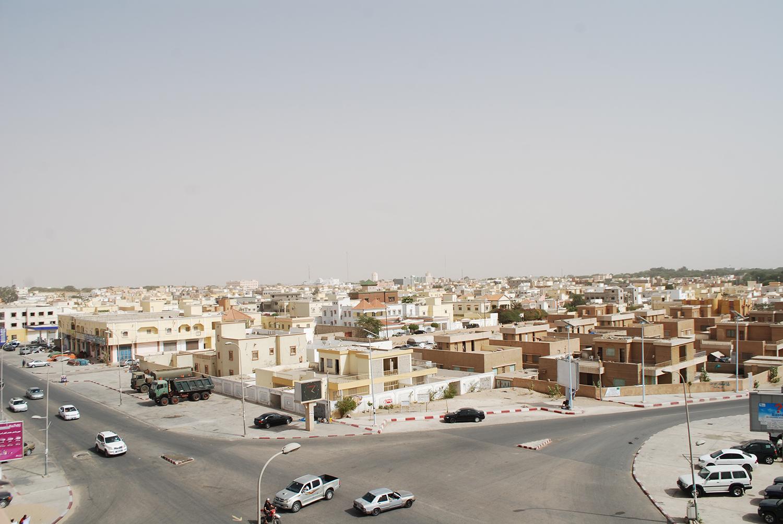 moritanya başkenti ile ilgili görsel sonucu