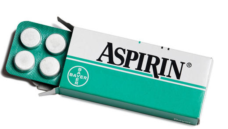 birth of aspirin Patients who received the aspirin and heparin combination were 13 times more likely to result in live birth than those who took aspirin alone during pregnancy, with an nnt of 56 for achieving one live birth.